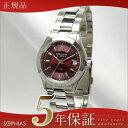 【長期保証/20%OFF】スイス製腕時計 ラッピング無料【正規輸入品】