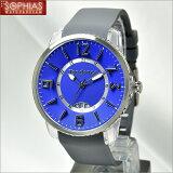 テンデンス TENDENCE TG131005 クオーツ ユニセックス 腕時計 [ET] 【楽天カード分割】