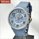 テンデンス TENDENCE TG765001 クオーツ メンズ 腕時計 [ST]
