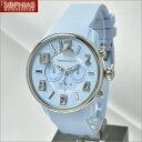 テンデンス TENDENCE TG765002 クオーツ メンズ 腕時計 [ET] 【楽天カード分割】