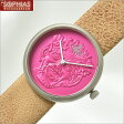 【長期保証3年付】ヴィヴィアン ウエストウッド VV021PKTN VIVIENNE WESTWOOD 腕時計 [ST]