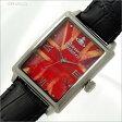 【長期保証3年付】ヴィヴィアン ウエストウッド VV066SLBK VIVIENNE WESTWOOD 腕時計 [ST]