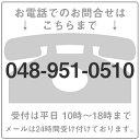 宇宙大作戦 DVDコンプリート シーズン3 完全限定プレミアム ボックス 【DVD】【RCP】