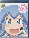 侵略!?イカ娘 5 【ブルーレイ/Blu-ray】【RCP】