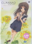 CLANNAD AFTER STORY 3 【DVD】【RCP】