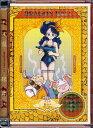 DRAGON BALL #5 【DVD】【RCP】 【05P01Oct16】