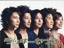 ラッキーセブン Blu-ray BOX 【ブルーレイ/Blu-ray】【RCP】