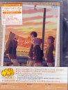 ゆるゆり♪♪Vol.2 【ブルーレイ/Blu-ray】【RCP】