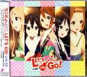 けいおん! ライブイベント LET'S GO! LIVE CD! 【CD】【RCP】