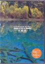 virtual trip CHINA 九寨溝 JIU ZHA 【DVD】【RCP】