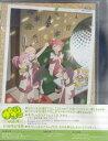 ゆるゆり♪♪Vol.4 【DVD】【RCP】