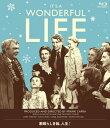 素晴らしき哉、人生! 【ブルーレイ/Blu-ray】【RCP】