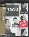 穴 LE TROU 【Blu-ray】【RCP】