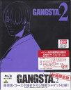 GANGSTA.2 特装限定版 【Blu-ray】【RCP】