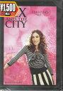 Sex and the City season 6 Vol.1 ディスク3 【DVD】