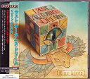 Artist Name: L - ナイン ライヴス / ラスト オータムズ ドリーム 【CD】