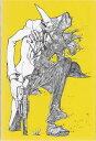 LUPIN THE IIIRD 次元大介の墓標 ポストカード11枚セット ルパン三世 【雑貨】