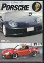SUPERCAR SELECTION Vol.2 PORSCHE 【DVD】【RCP】【あす楽対応】