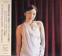 AI KAGO meets JAZZ ~The first door~ / 加護亜依 【CD】