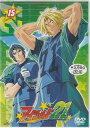 アイシールド21 15 【DVD】