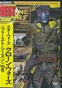 スター ウォーズ:クローン ウォーズ ファースト シーズン Vol.6 【DVD】