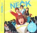 映画「NECK ネック」オリジナル サウンドトラック 【CD】【RCP】