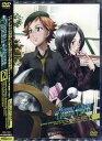 クリスタル ブレイズ 2 【DVD】【RCP】