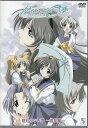 メモリーズオフ OVA 第1弾 終わらない雨〜唯笑編〜 【DVD】【RCP】
