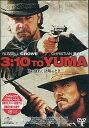 DVD>洋画>西部劇商品ページ。レビューが多い順(価格帯指定なし)第2位