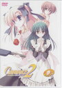 キャンバス2〜虹色のスケッチ〜 スケッチ9 【DVD】【RCP】
