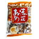 落花あめ150g(春日井製菓)
