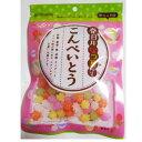 【駄菓子】こんぺいとう140g(春日井製菓)