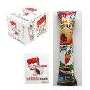 うまい玉Caカルシュー(チョコ味)1箱20袋(やおきん)
