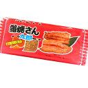 かば焼さん太郎60袋(菓道)