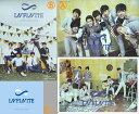 [初回ポスター(丸めて同梱)3種類付属] Infinite / 4th Mini Album『New Challenge』