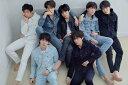 防弾少年団(BTS) /3集 『LOVE YOURSELF 転 'Tear'』 [Rバージョン]