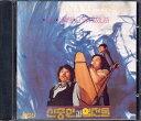 シン ジュンヒョン / 『シン ジュンヒョン YUP JUNS Vol.1』