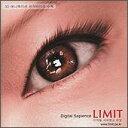 Artist Name: P - LIMIT / 『Digital Sapience LIMIT 』(2001)