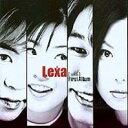 LEXA(leka) / 『First Album』(2001)