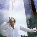 キム・ジョングク / 2集『002 Evolution』(2004)