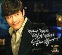 韓国映画OST 『SHARE THE VISION』