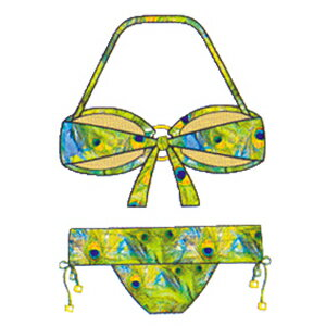 the brazilian beachwear industry Brazilian bikini shop offers exclusive swimwear, bikinis, one piece suites and accessories we are the destination for beautiful designer swimwear free worldwide.