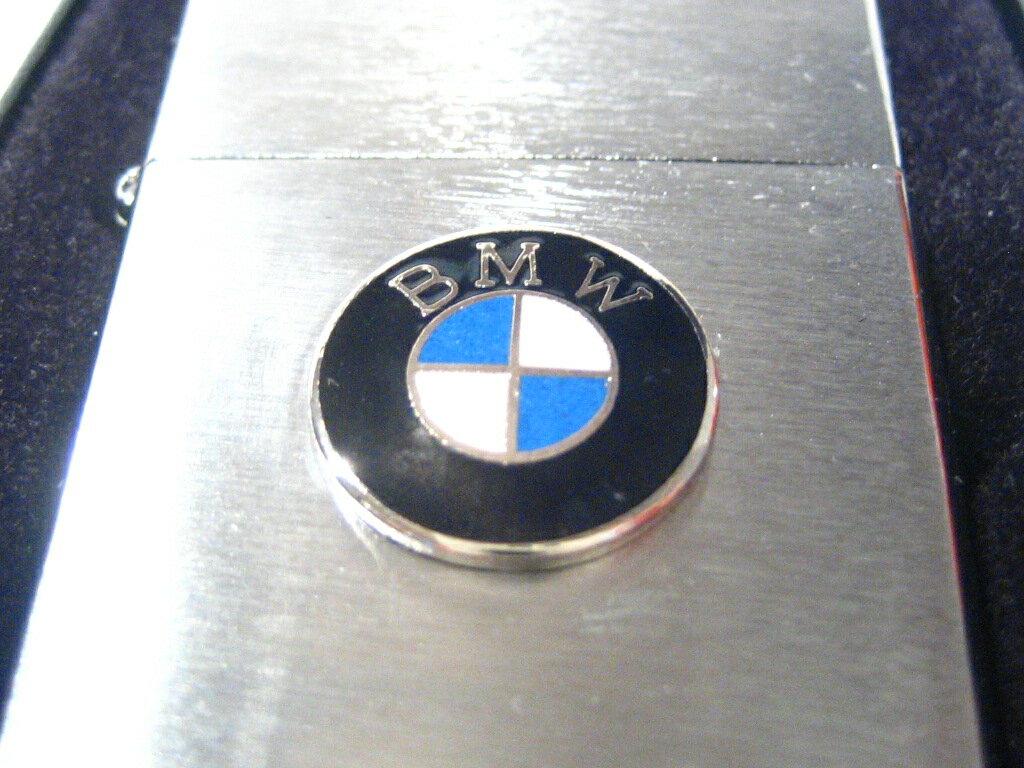 Auc Spiral Auto Rakuten Global Market Bmw Emblem
