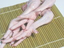 【香川県産健味鳥】 若鶏モミジ 1kg