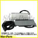 JB角型LEDテールランプ 日野中型用キャンセラー(セット) 日本ボデーパーツ工業 JB JBPRO NBI