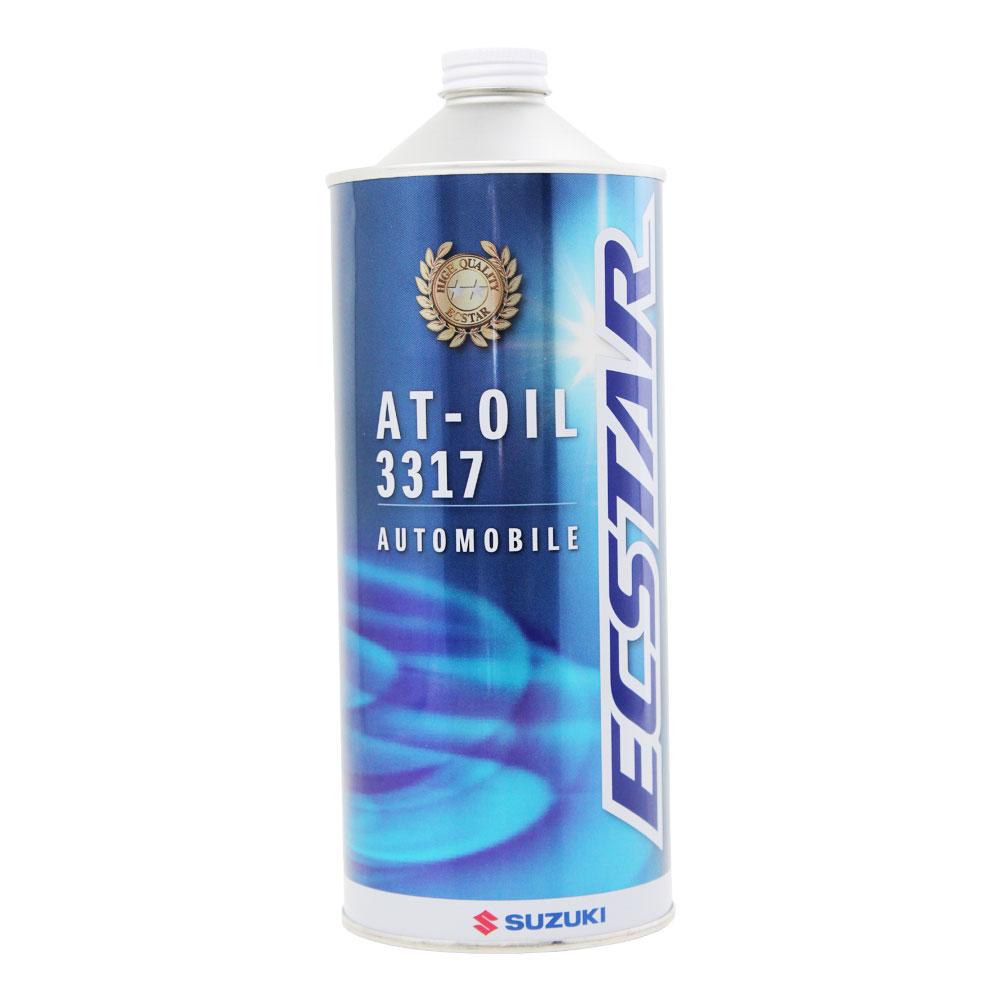 純正 ATF ミッションオイル 1リットル缶 ス...の商品画像