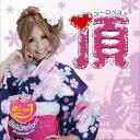 艺人名: D - 新品CD DJよっしー / 頂ユーロベスト