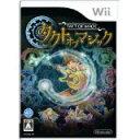 新品Wii タクトオブマジック