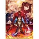 新品カード ヴァイスシュヴァルツ ブースターパック Fate/stay night [Unlimited Blade Works]Vol.2 BOX