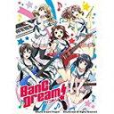 新品カード ヴァイスシュヴァルツ トライアルデッキ+(プラス) BanG Dream!